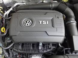 the original volkswagen beetle gsr 2014 volkswagen beetle gsr road test review carcostcanada