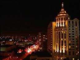 imagenes miami de noche ciudad noche miami estados unidos sd stock video 999 754 218