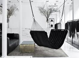 designer hotel fashion designer hotel collaborations jetsetter