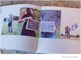 wedding guest sign in book guest sign in book by clovis wedding photographer cristy cross