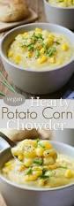 soup kitchen menu ideas best 25 potato food ideas on pinterest