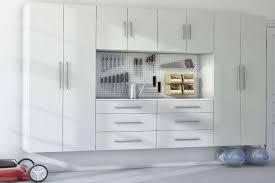 best place to buy garage cabinets 10 easy pieces garage storage cabinet systems gardenista