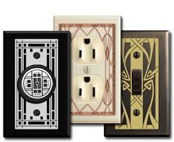 light switch color options switch plates outlet covers electrical outlets light switches