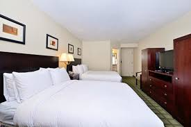 Comfort Inn And Suites Houston Comfort Inn U0026 Suites Updated 2017 Prices U0026 Hotel Reviews