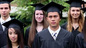 high school cap and gown prices graduation and b roll footage getty images
