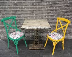 Restaurants Tables And Chairs Used For Sale Cheap Restaurant Tables Chairs Restaurant Chairs For Sale Used