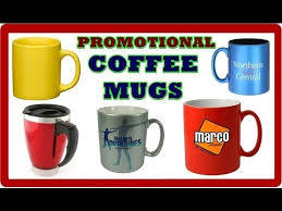 ceramic coffee mugs promotional mugs manufacturers exporters in