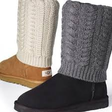 ugg sale maur 8 best my uggs images on ugg slippers uggs