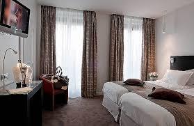 louer une chambre pour quelques heures chambre best of chambre hotel pour quelques heures high resolution