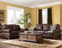 Traditional Sofa Set Foter - Traditional sofa designs
