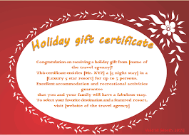 printable christmas gift vouchers pretty christmas voucher templates free pictures inspiration