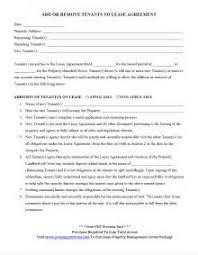 20 kpmg cover letter sample petition letter example best letter