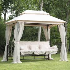 patio swing canopy replacement person patio swing with canopy