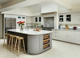 stationary kitchen island where to buy kitchen islands island prices small kitchen island