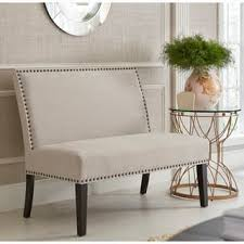 Table For Banquette Banquette Bench Shop The Best Deals For Dec 2017 Overstock Com