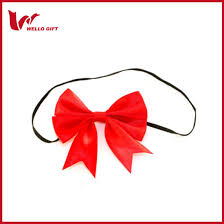 gift wrapping bows promotional gift wrapping bows factory in china china gift bow