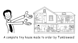 Cost Build House Build A Tiny House Tiny House Cost Youtube