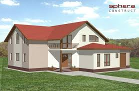 small house plans with garage attached numberedtype house plans with garage below home furniture design
