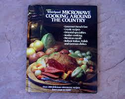 kosher cookbook kosher cookbook etsy