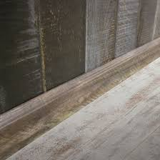 Laminate Floor Edging Trim Wb Oak Etched Gray L6644 Laminate