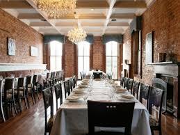 home decor stores new orleans small cafe design ideas surprising restaurants decor restaurant