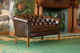 Tub Sofa Leather Leather Tub Sofa Uk