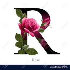 letter r images u0026 stock pictures royalty free letter r photos and
