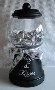 black and white centerpieces 15 black white wedding craft ideas dollar store crafts