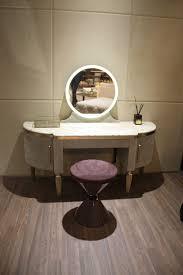 modern makeup vanity table bedroom furniture modern makeup vanity set dressing table kids