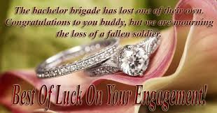 congratulate engagement engagement wishes congratulations on your engagement