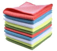 halloween dish towels linen dish towels wholesale towel