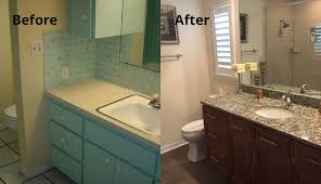 Bathroom Cabinets Sarasota Bathroom Remodeling Royal Palms Construction Of Sarasota