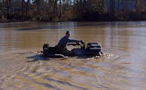 thinking of buying a grizzly yamaha grizzly atv forum