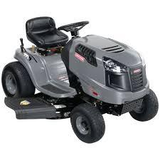craftsman 28882 420cc 42 u201d 7 speed lt1500 non ca