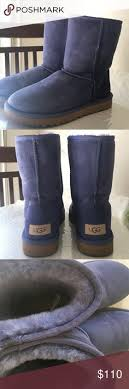 ugg boots sale houston kendall jenner wore the ugg boots you ll wear all winter fur and