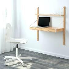 petit bureau de travail couper le souffle petit bureau ikea gain de place 25 modales pour