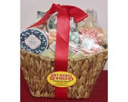 Pamper Gift Basket Congratulations Baskets Archives Gift Basket World