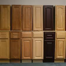 Kitchen Cabinet For Sale Custom Kitchen Cabinet Wonderful Kitchen Cabinet Refacing Used