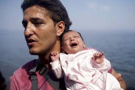 Syria Culture Shock Website by How To Help Syrian Refugees These Groups You May Not Know Are