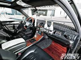 lexus ls400 houston lexus ls400 interior wallpaper 1600x1200 16115