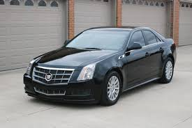 cadillac cts limo stylish cadillac transport limousines a one limousine