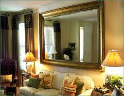 mirrors for living room living room wall mirrors living room wall mirrors