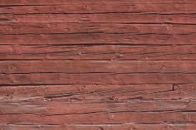 Brick Laminate Flooring Free Images Architecture Vintage Texture Plank Floor