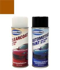 cheap auto touch up paint color chart find auto touch up paint
