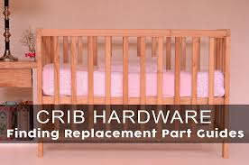 Crib Mattress Support Frame Crib Hardware Finding Replacement Parts Assembly
