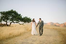 Barn Wedding San Luis Obispo Claudia U0026 Tony Married San Luis Obispo Ca 3s Ranch Sperafico