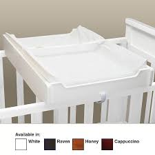 Mothers Choice Change Table S Choice Cot Top Changer Honey Baby Ideas Pinterest