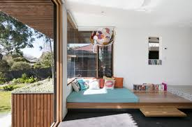gallery of trail house zen architects 7 home australia and of