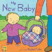 baby books 12 books to prepare siblings for baby s arrival