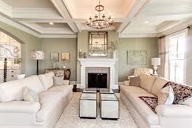 southern home interiors stylist southern home interior design home designs